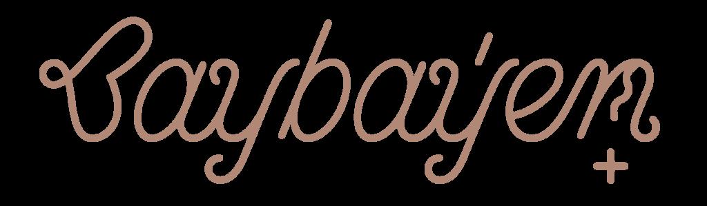 baybayen logo