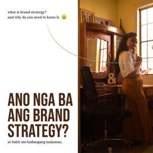 whatisbrandstrategy
