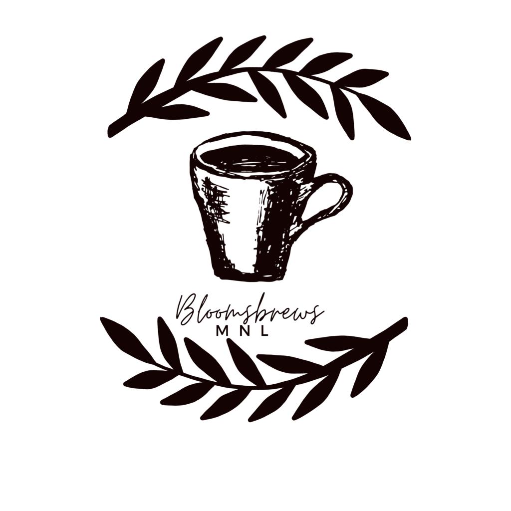 bloomsbrewmnl logo